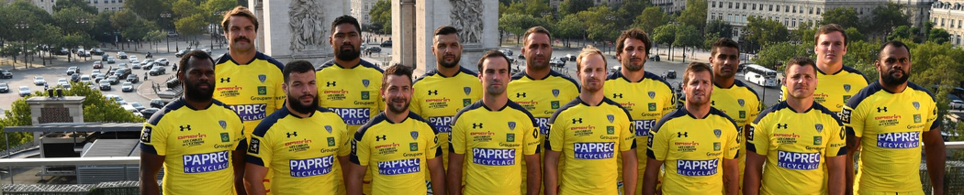 rugby top 14 presentation nouveau maillot 3903551