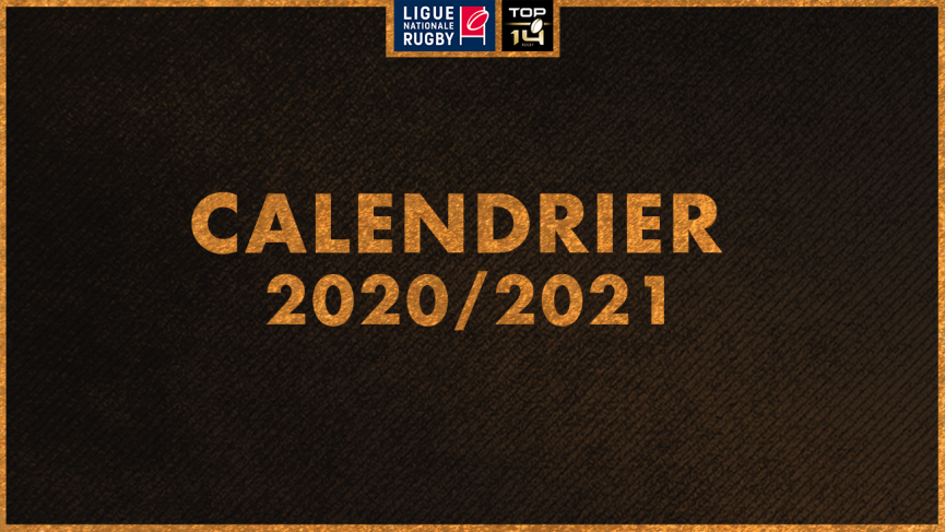 calendriers des oppositions 2021 site top 14